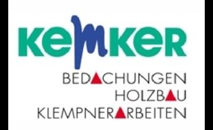 Kemker GmbH Bedachungen
