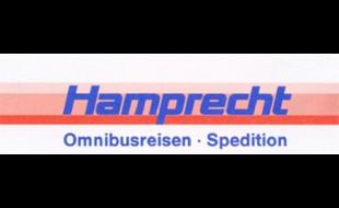 Logo von Hamprecht