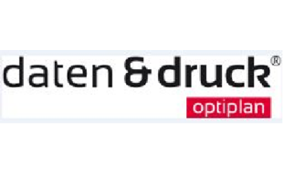 optiplan GmbH Kopie + Medientechnik