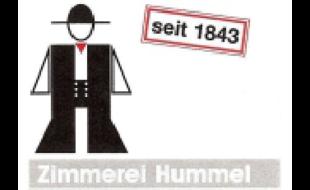 Hummel Zimmerei