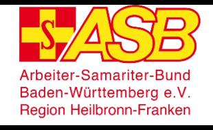 ASB Arbeiter-Samariter-Bund Baden-Württemberg e.V. Region Heilbronn-Franken