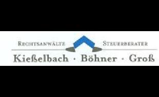 Bild zu Rechtsanwälte Steuerberater Kießelbach . Böhner . Groß in Heilbronn am Neckar