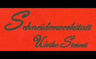 Logo von Schneiderwerkstatt U. Steiert