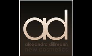 Bild zu ad new cosmetics* ad Beauty GmbH* Ihr Experte für dauerhafte Haarentfernung mit über 18 Jahren Erfahrung in Buch Gemeinde Meckenbeuren