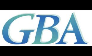 GBA Ges.f. Bodenbearbeitung u. Altlastensanierung mbH