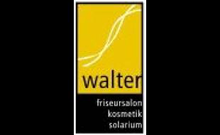 Friseursalon + Kosmetik Walter