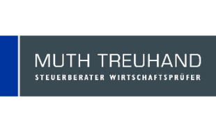 Muth Treuhand GmbH Steuerberatungsgesellschaft