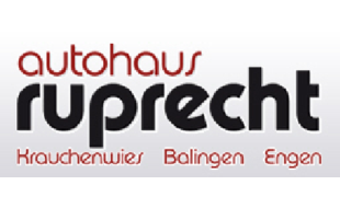 Autohaus Ruprecht GmbH, Standort Krauchenwies