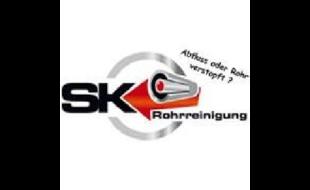 SK Rohrreinigung