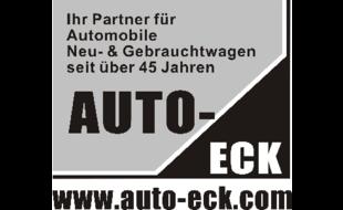 Auto Eck