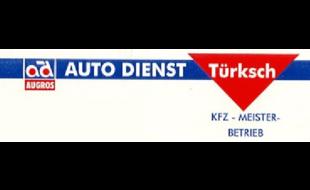 Logo von Türksch Peter GmbH
