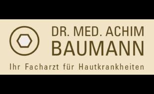 Baumann Achim Dr. med., Facharzt für Hautkrankheiten