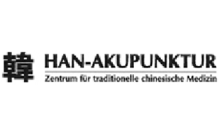 Akupunktur HAN