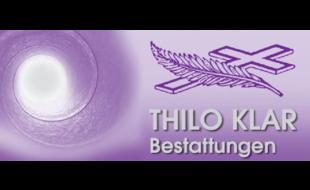 Logo von Klar Bestattungen GbR