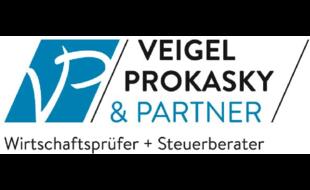 Bild zu Veigel, Prokasky & Partner mbB in Kornwestheim