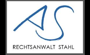 Logo von Anwalt Stahl