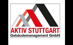 Bild zu Aktiv Stuttgart in Stuttgart
