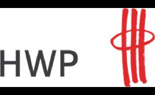 Logo von HWP Planungsgesellschaft mbH