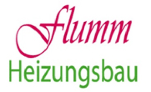 Flumm Heizungsbau, Ingo Flumm