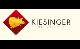Kiesinger Metzgerei