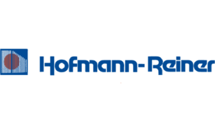 Hofmann-Reiner GmbH + Co. KG