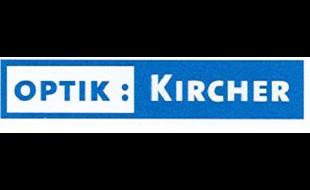 Optik Kircher - Meisterbetrieb für Augenoptik & Optometrie