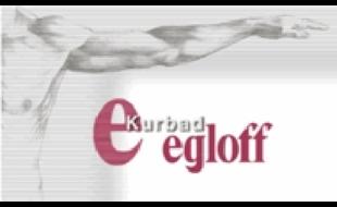 Egloff Norbert
