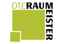 Bild zu Die Raummeister in Stuttgart