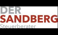 Logo von Der Sandberg, Steuerberater Rainer Sandberg