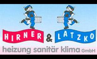 Hirner & Latzko GmbH