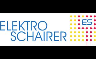 Logo von ELEKTRO SCHAIRER GmbH
