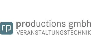 R & P Productions GmbH