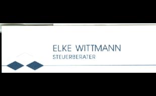 Wittmann Elke