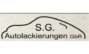 S.G. Autolackierungen GbR