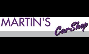 Martin's CarShop GmbH