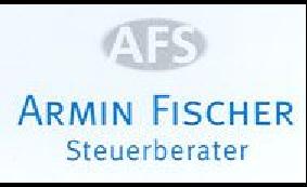 Logo von Fischer Armin
