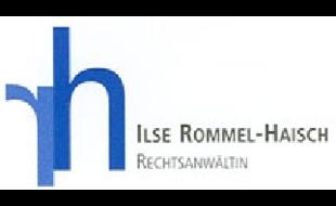 Rommel-Haisch Ilse