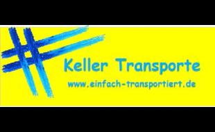 Keller Transporte GmbH & Co.KG Spedition - Logistik - Lagerhaltung
