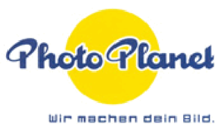 Logo von Studio one by photo Planet
