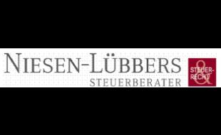 Bild zu Niesen - Lübbers, Steuerberater in Furtwangen im Schwarzwald