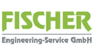 Fischer Engineering-Service GmbH Fischer Clinic & Care