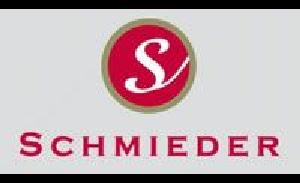 Schmieder GmbH