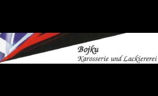 Logo von BOJKU