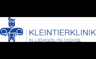 Bild zu Kleintierkliniken in Ludwigsburg-Ossweil, Dr. Marc A. Goldhammer + Team in Ludwigsburg in Württemberg