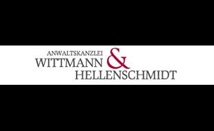 Anwaltskanzlei Wittmann & Hellenschmidt