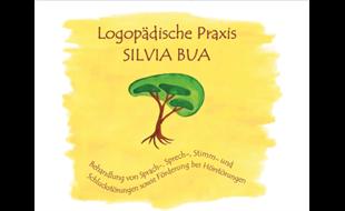 Logo von Bua Silvia