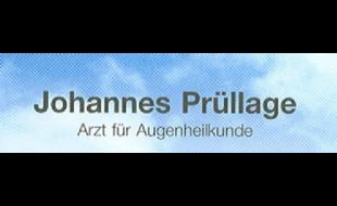 Bild zu Prüllage Johannes Arzt für Augenheilkunde in Tauberbischofsheim
