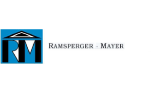Ramsperger & Mayer