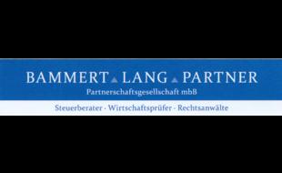 Logo von Bammert Lang und Partner Partnerschaftsgesellschaft mbB