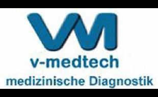 V-MEDTECH med. Online-Shop
